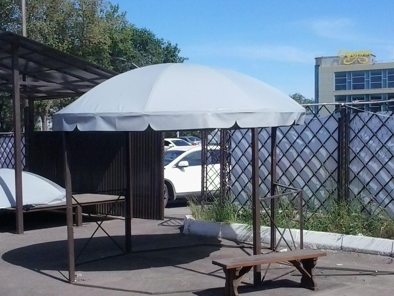 Теплицы из поликарбоната в Оренбурге  низкие цены купить